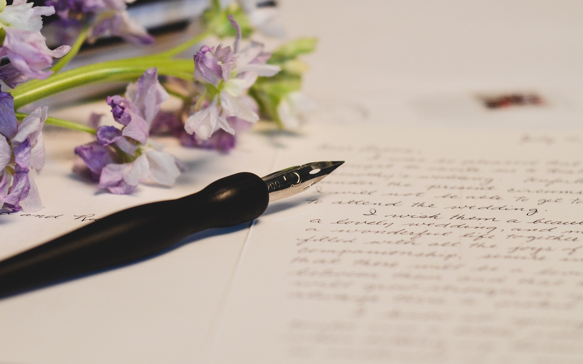тренажер почерка